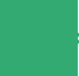 FJA depuis 1972