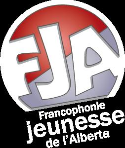 logo-fja-timeline
