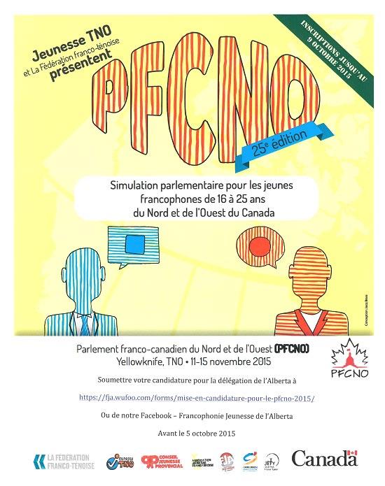 affiche-pfcno