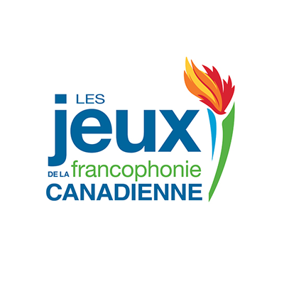 Les jeux de la francophonie canadienne