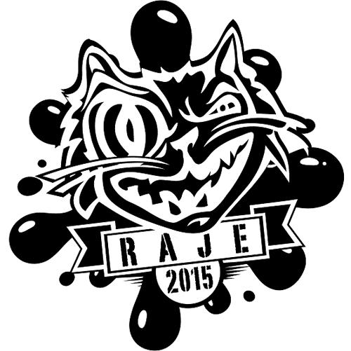 logo-raje2015