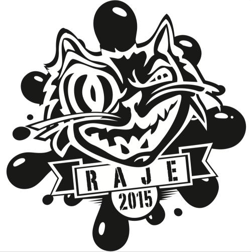RaJe_splash_2015