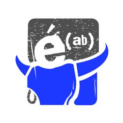 Équipe Alberta