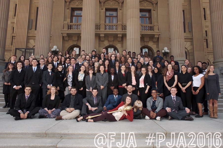 pja2016_groupe_serieux