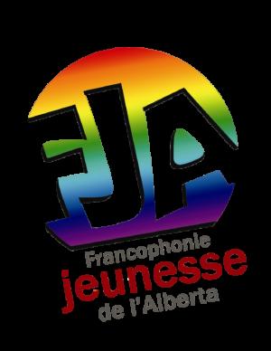 logo_fja_AGH_sansarriereplan
