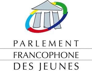 rtemagicc_parlement2013