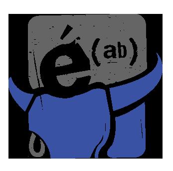 logo_EquipeAB