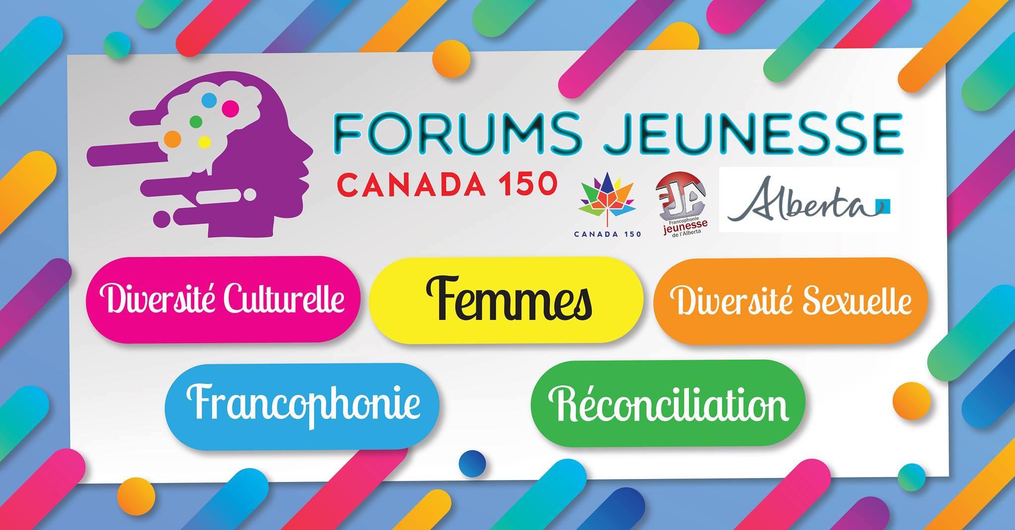 Entête_FB_Canada150