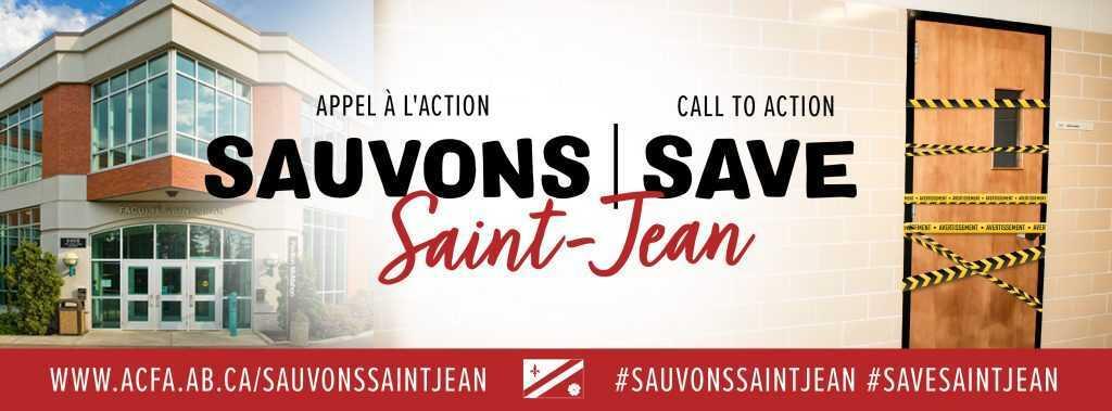 SauvonsSaintJean_Facebook-Bannière-1024×379